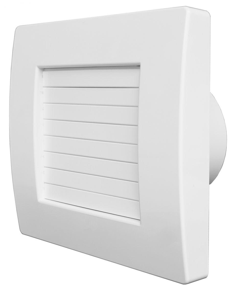 AERAULIQA QA-150 T BB szellőztető ventilátor