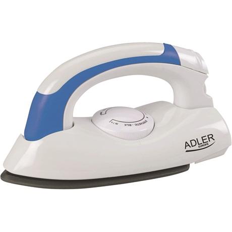 Adler AD5015 úti vasaló