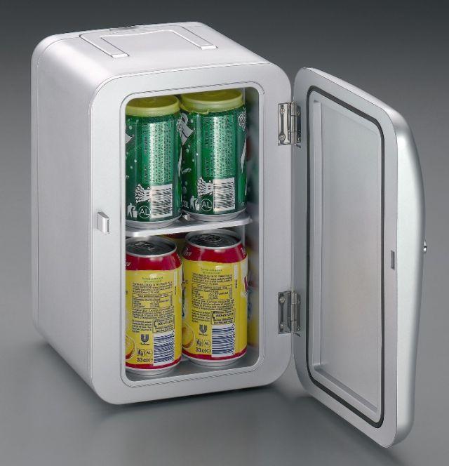 Ardes TK44A mini hűtő