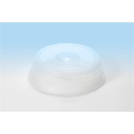 Aspico 998711 tányérfedő