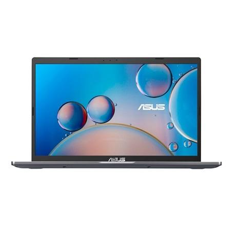 Asus M415DA-EB754C notebook