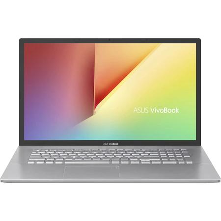 Asus M712DA-BX616 notebook