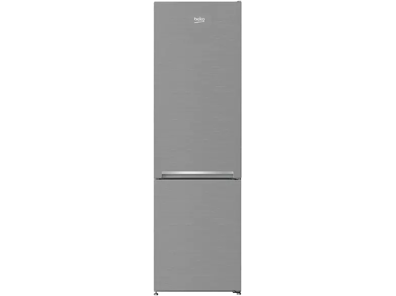 Beko RCSA-300K30 SN alulfagyasztós hűtőszekrény