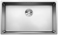Blanco 522971 ANDANO 700-U egymedencés mosogatótálca, exc.nélkül InFino
