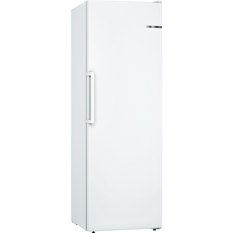 Bosch GSN33VWEP fagyasztószekrény