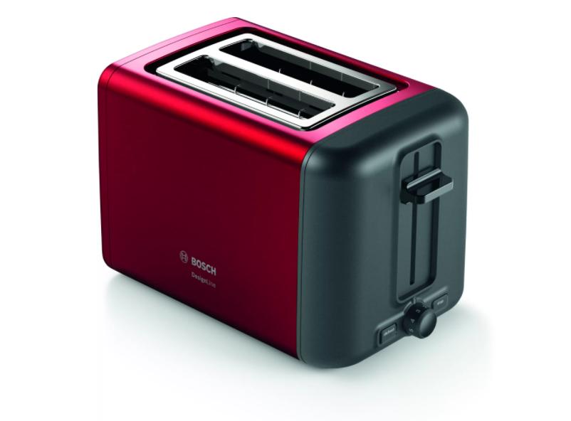 Bosch TAT3P424 kompakt kenyérpirító