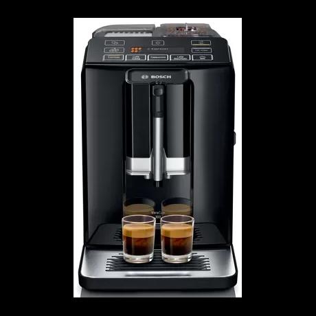 Bosch TIS30329RW automata kávéfőző