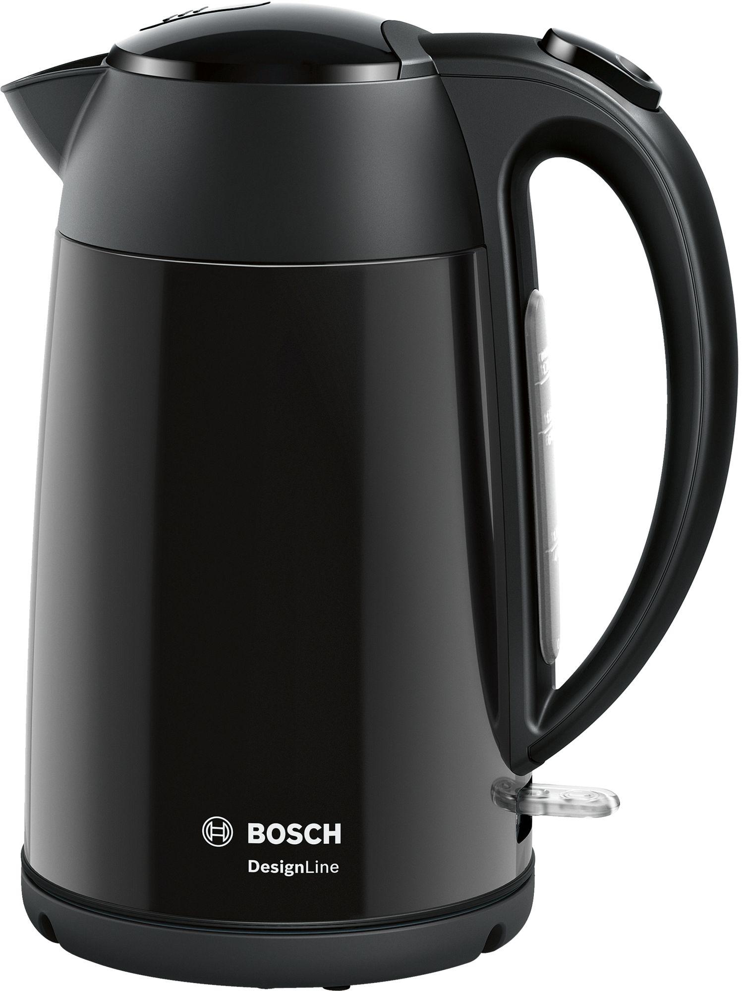 Bosch TWK3P423 vízforraló