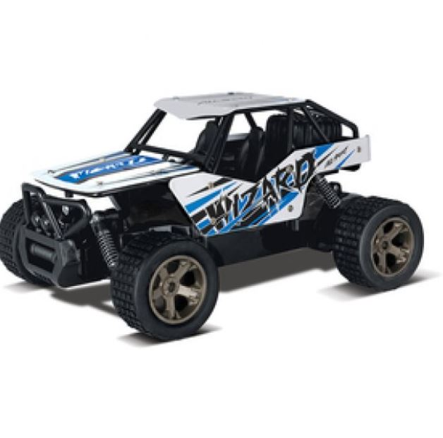 Buddy Toys BRC 20.424 RC homokfutó