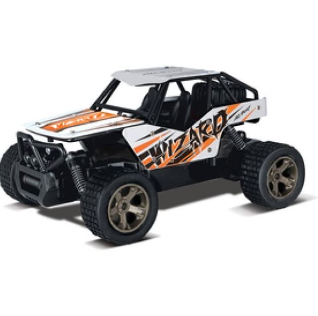 Buddy Toys BRC 20.425 RC homokfutó