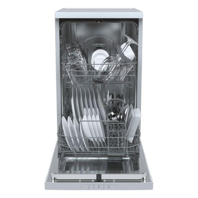 Candy CDPH 1L952W mosogatógép