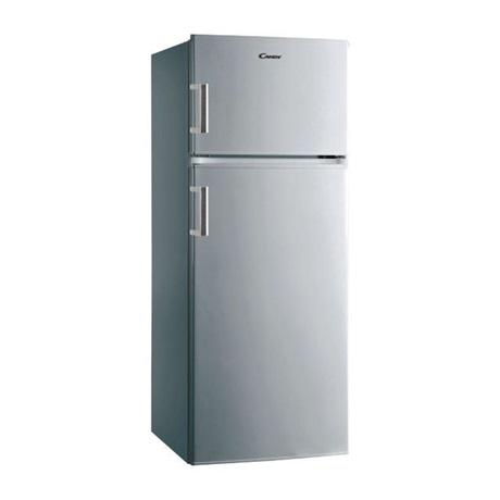 Candy CMDDS 5144SHN felülfagyasztós hűtőszekrény