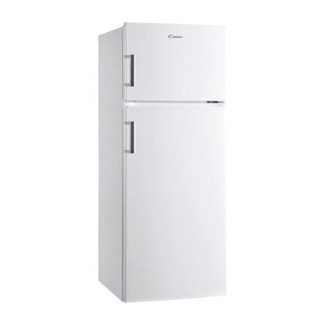 Candy CMDDS 5144WHN felülfagyasztós hűtőszekrény