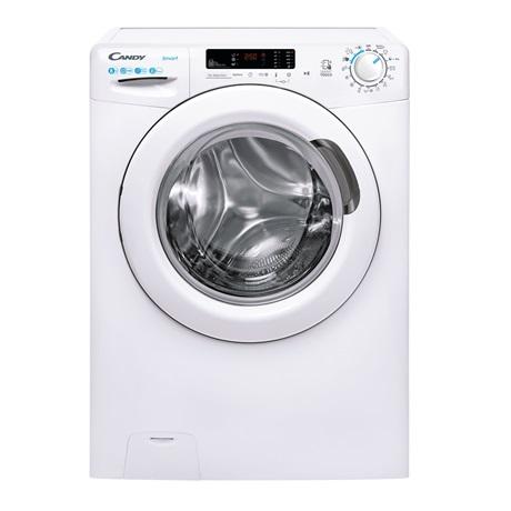 Candy CS 1482DE/1-S elöltöltős mosógép