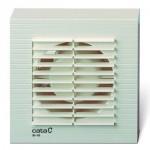 Cata B-10 plus timer/B szellőztető ventilátor