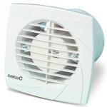 Cata B-12 plus /C szellőztető ventilátor