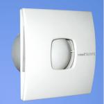 Cata Silentis 10 Low Noise szellőző ventilátor