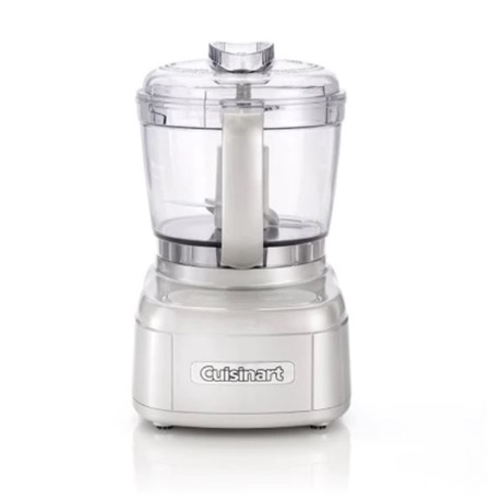 Cuisinart CUECH4SE mini robotgép