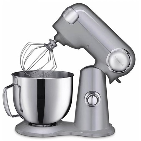 Cuisinart CUSM50E konyhai robotgép