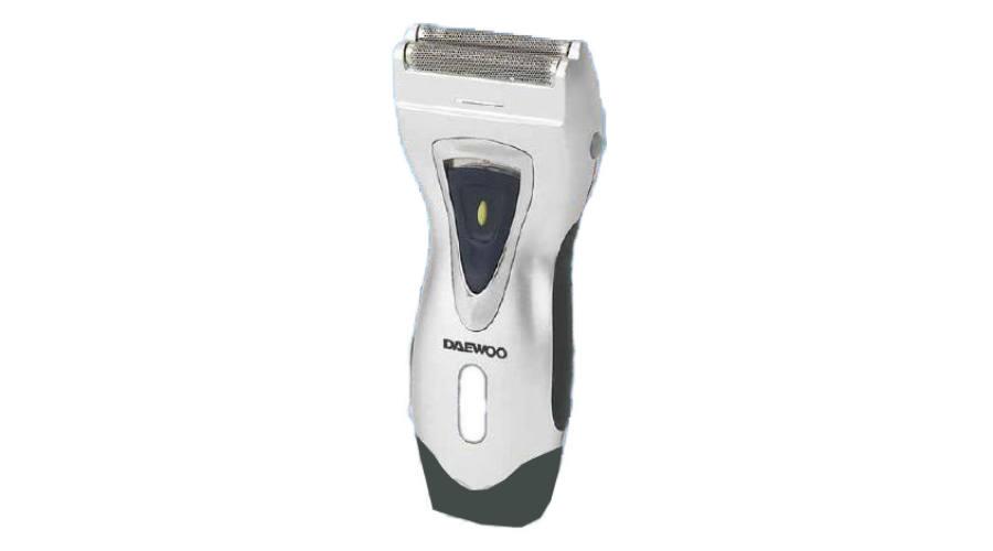 Daewoo DSM-4030 duplapengés akkumulátoros borotva