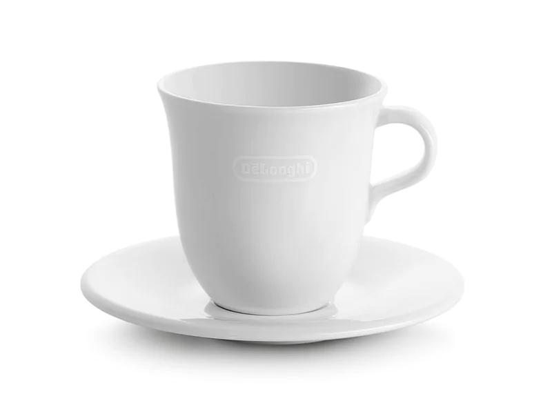 Delonghi DLSC309 porcelán csésze (2db)