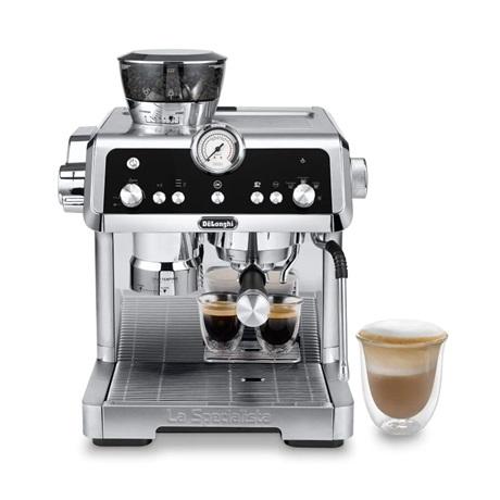 Delonghi EC9355.M presszó kávéfőző