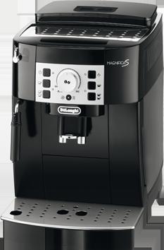 Delonghi ECAM22110B Magnifica automata kávéfőző
