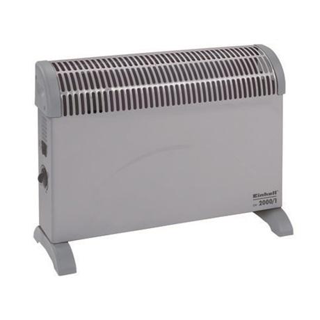 Einhell CH 2000 elektromos konvektor