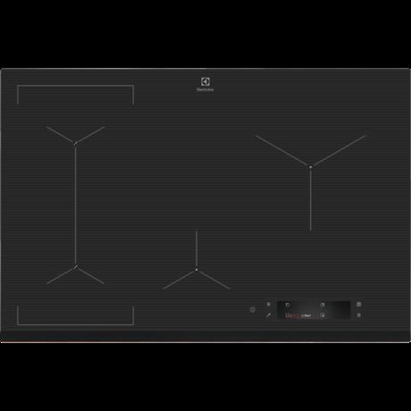 Electrolux EIS8648 beépíthető indukciós főzőlap