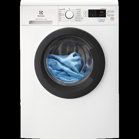 Electrolux EW2F428S elöltöltős mosógép
