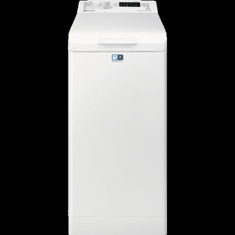 Electrolux EW2T5261E felültöltős mosógép