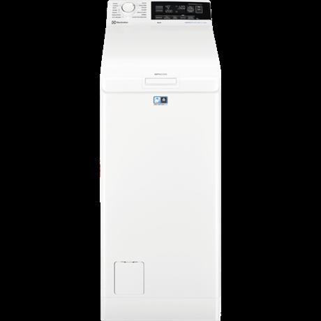 Electrolux EW6T3262H felültöltős mosógép