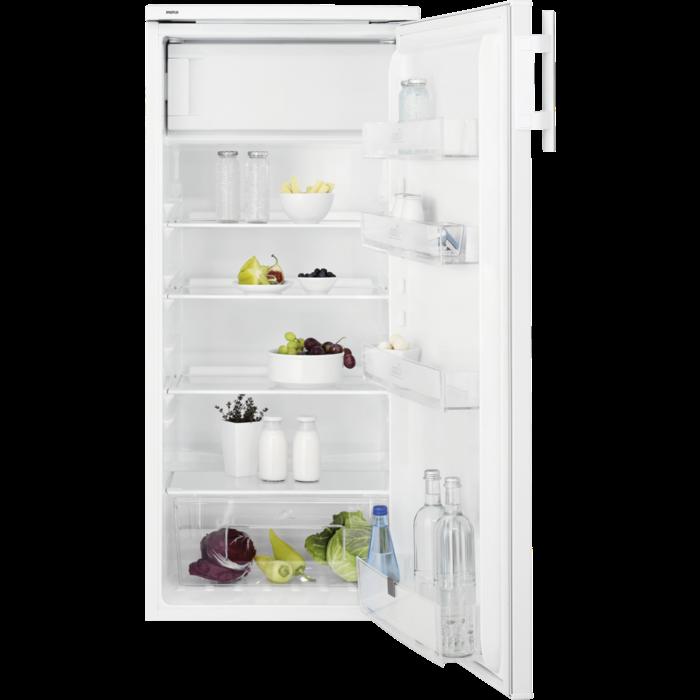 Electrolux LRB1AF23W egyajtós hűtőszekrény