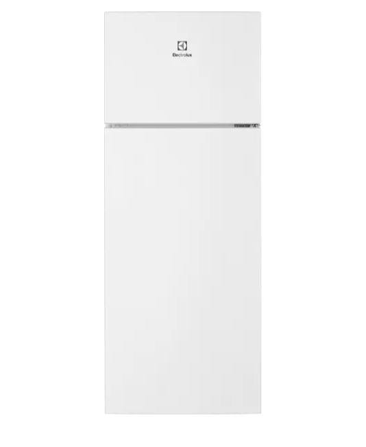 Electrolux LTB1AE24W0 felülfagyasztós hűtőszekrény