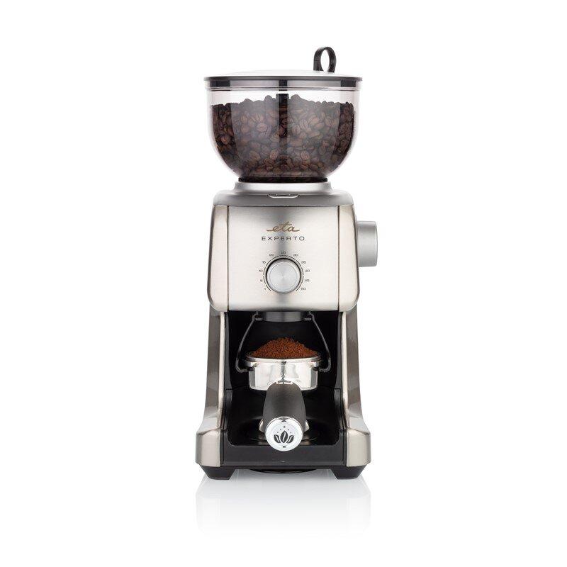 Eta 006990000 kávédaráló