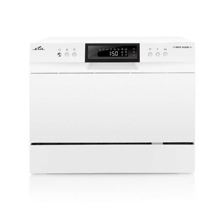 Eta 138490000F asztali mosogatógép
