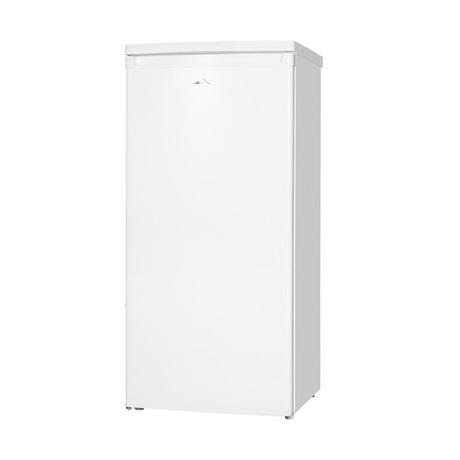 Eta 236690000F egyajtós hűtőszekrény