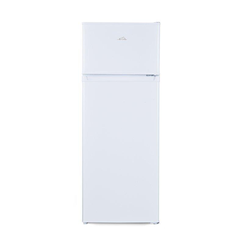 Eta 254690000E felülfagyasztós hűtőszekrény