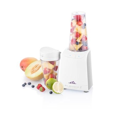 Eta 401190030 nutri mixer