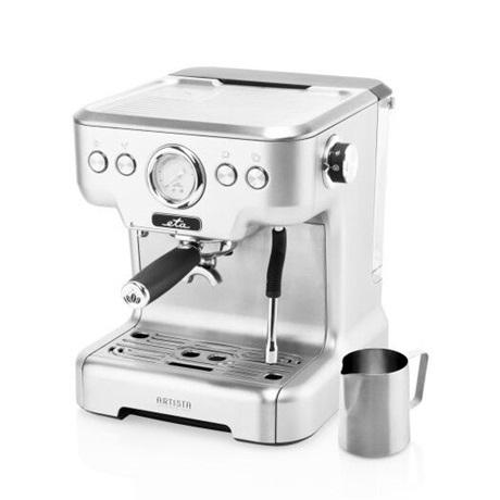 Eta 418190000 ARTISTA presszó kávéfőző