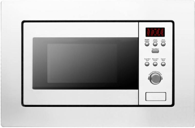 Evido CMC4DW.1 Comfort 45MW beépíthető mikrohullámú sütő