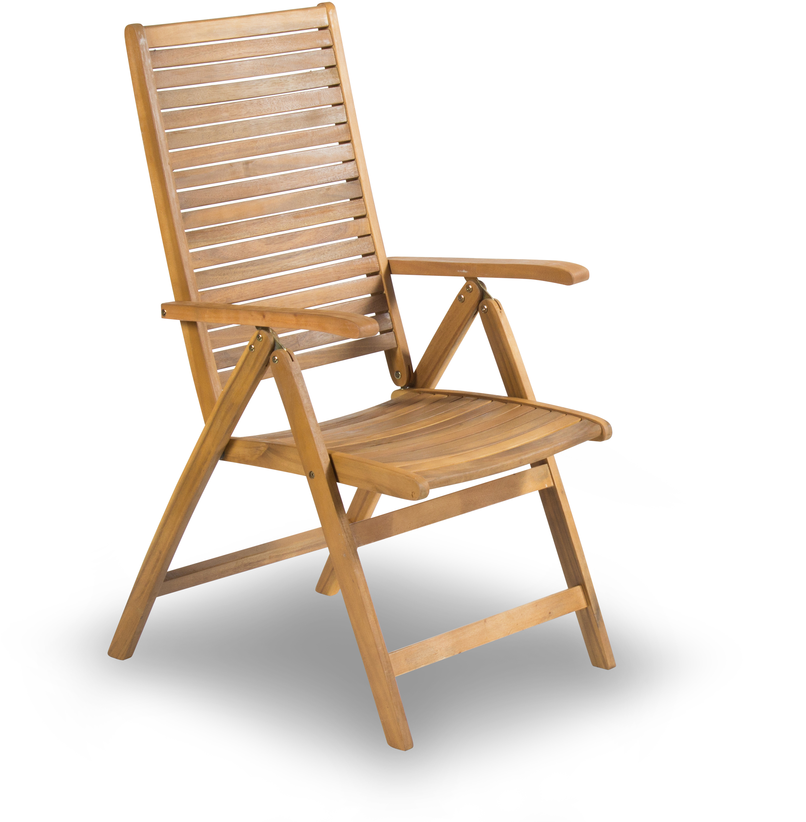 Fieldmann FDZN4101 Állítható kerti szék
