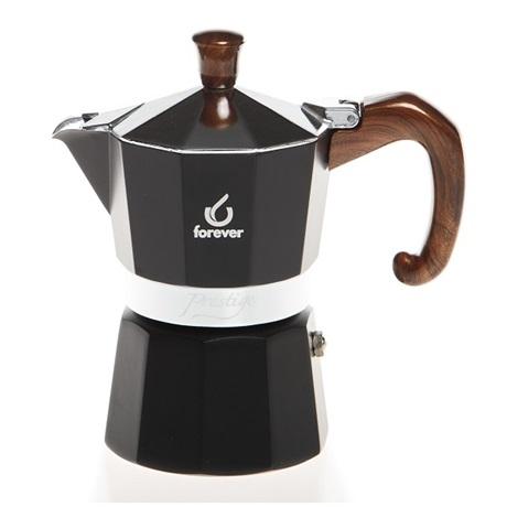 Forever 120208 kotyogós kávéfőző