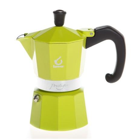 Forever 120242 kotyogós kávéfőző