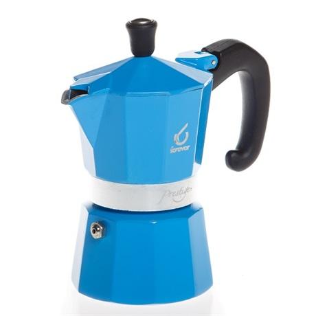 Forever 120252 kotyogós kávéfőző