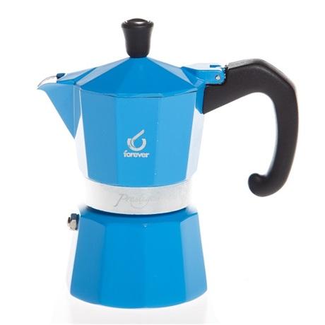 Forever 120253 kotyogós kávéfőző