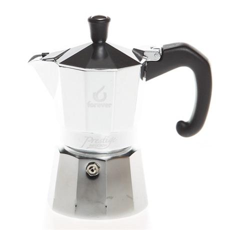 Forever 120401 kotyogós kávéfőző