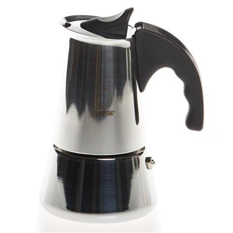 Forever 121302 kotyogós kávéfőző