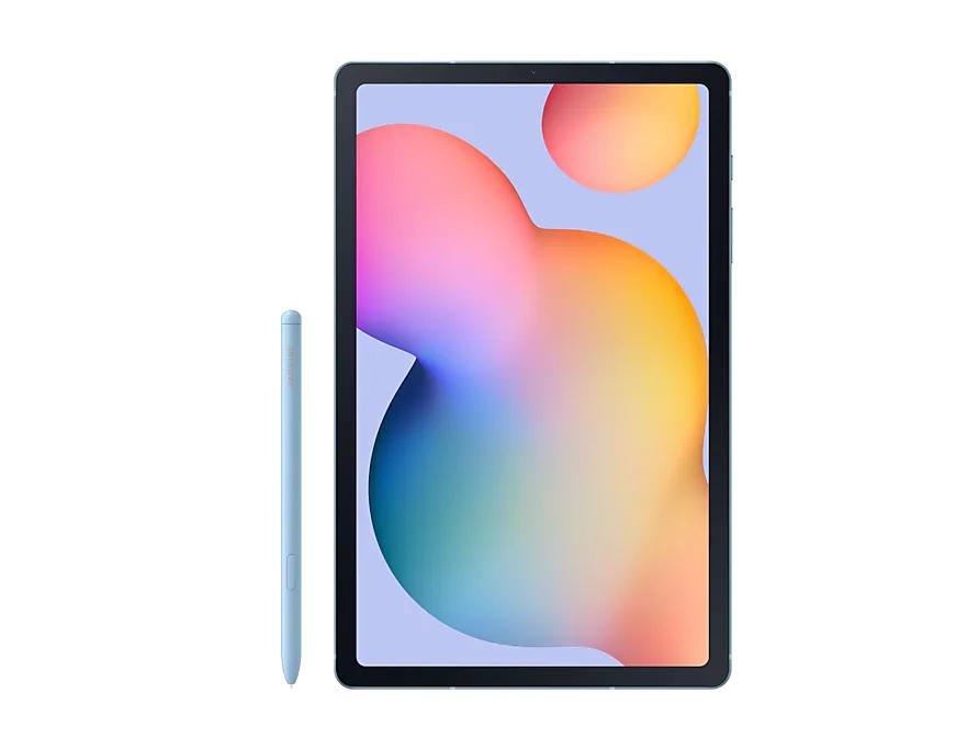 Samsung Galaxy Tab S6 Lite 4/64GB tablet (10.4