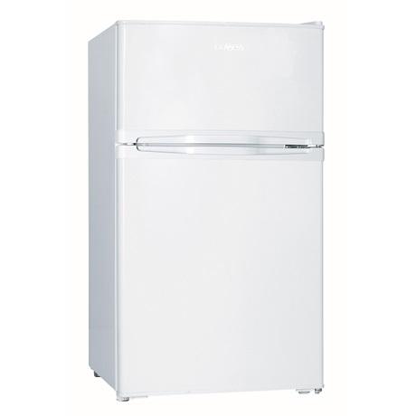 Goddess RDE085GW8AF felülfagyasztós hűtőszekrény